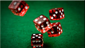 Enjoy Online Casino Betting - Gambling