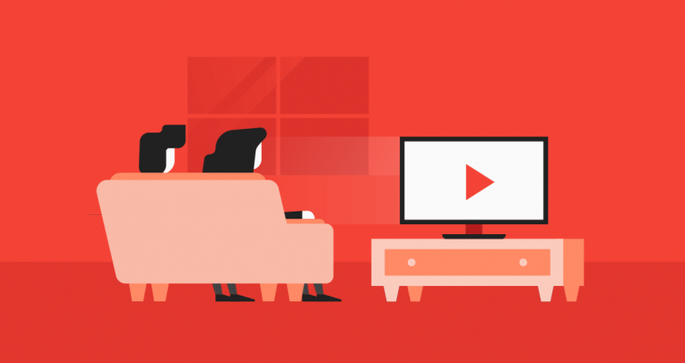 Best Free IPTV Services For Live Streaming In 2020