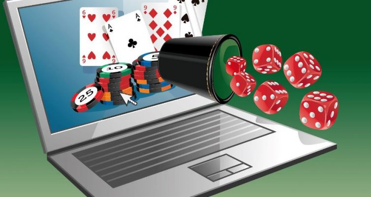 Best Tips And Strategy To Play Online Poker