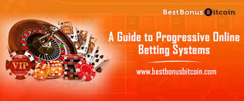 Tips For Betting NFL Games Online