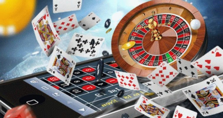 Product Development And Gambling Poker Or Roulette Raytech Measuring Systems
