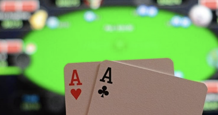 New York Online Poker & Casinos