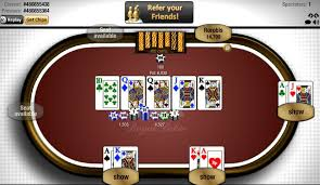 Are you finding the best poker site for Indonesian Players?