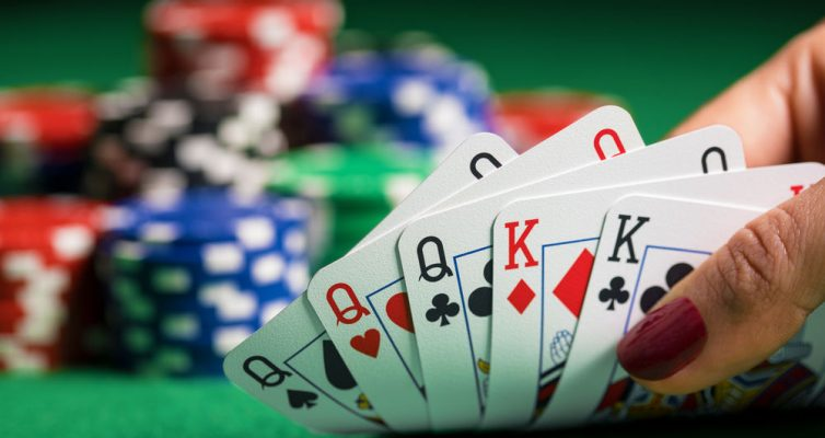 Pennsylvania Online Gambling Websites