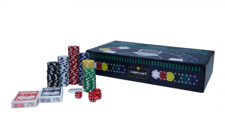 Online Gambling At Its Best With SBOBET Casino Online
