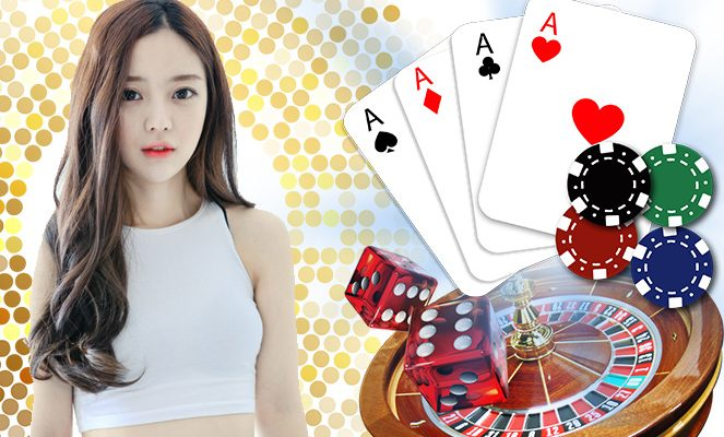 Popular Misconceptions About Poker Games
