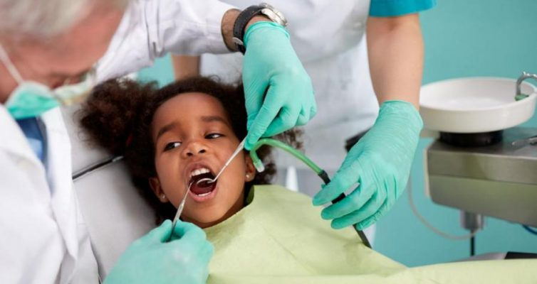Oral Care Procedures Ensuring A Beautiful Smile On Your Face - Dental Care