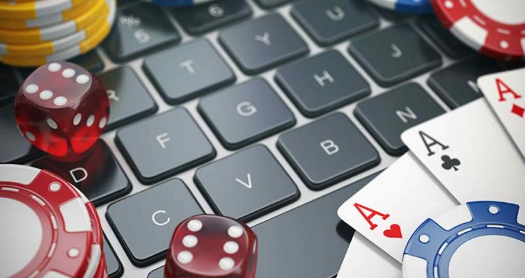 Twelve Strategies To Quit Gambling Addiction Permanently