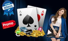 Virtual Casino Relaunches With New Look