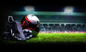 Mesmerizing Examples Of Online soccer