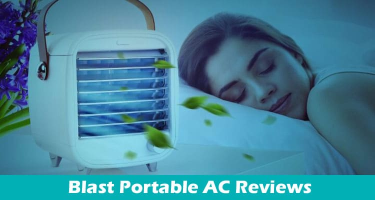 When It Comes To Lg Portable Ac As Well