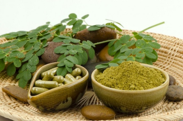 Who Desires To Take Pleasure In Greatest Kratom