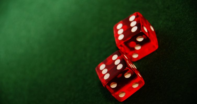 Amateurs Online Casino Nevertheless Forget A Couple Of Easy Points