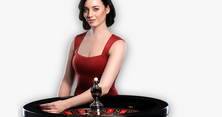 Why Some People Virtually Constantly Make/Save Cash With Online Casino