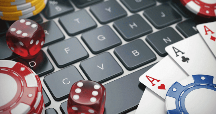 Ways To Maintain Your Casino Expanding Without Burning The Midnight Oil