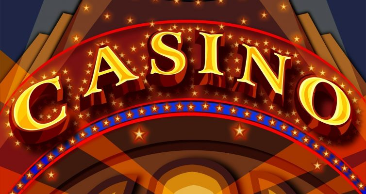 Gambling Is Crucial For Your Success. Review This To Discover Why