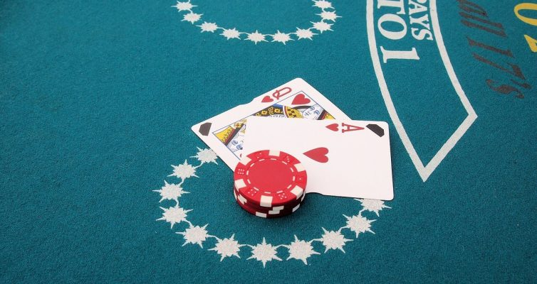 Ways You should use Online Casino To Change into Irresistible To Customers