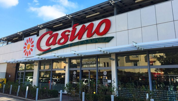 How To Save Lots Of Heaps Of Cash With Casino?