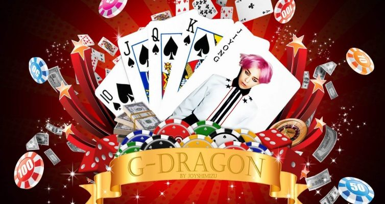 Methods To Master Online Casino Without Breaking A Sweat