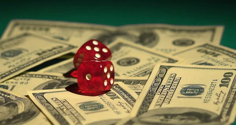 Needs To achieve success With Gambling