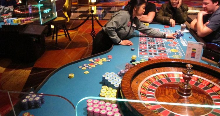 Poll: How Much Do You Earn From Gambling?