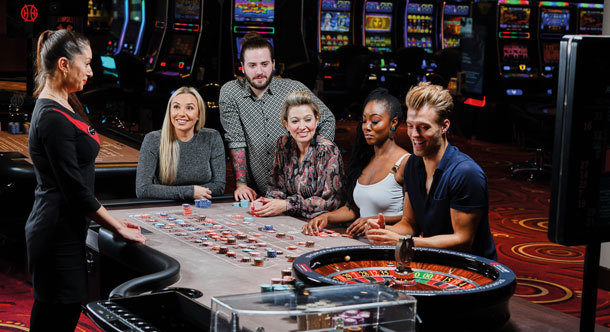 Greatest Casino Tips You Will Read This Year