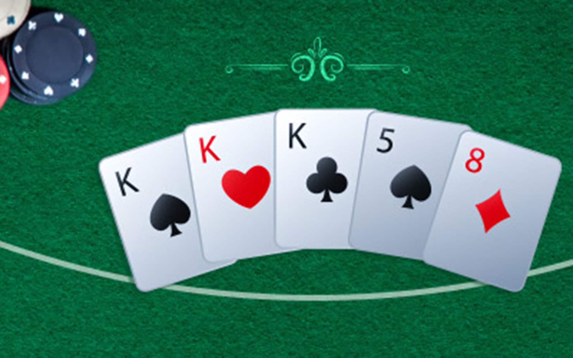 Where Is The Most Effective Online Gambling?