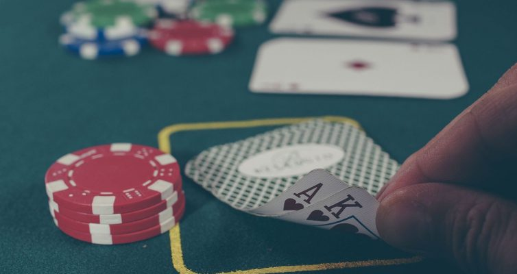 Look Ma; You'll Be Able To Construct A Bussiness With Online Betting.