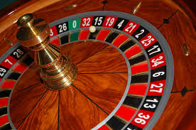 New Jersey Online Roulette - Casinos