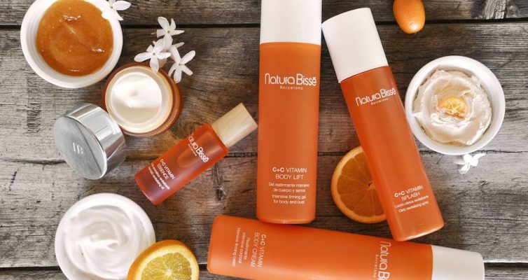 Get Rid Of Embarrassing Acne By Using These Tips