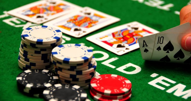 Consider Playing Online Roulette Games