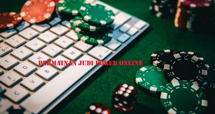 Policies That Users Follow To Play Slots Online