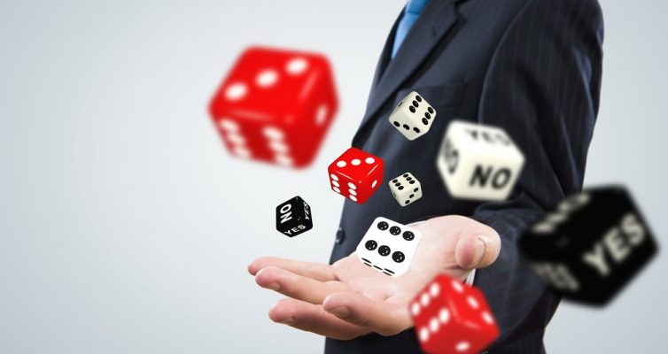 Tao Of Poker: Dr. Pauly's WSOP Poker Blog And Sports Betting Discourses