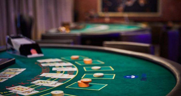 The Way To Read Poker Opponents