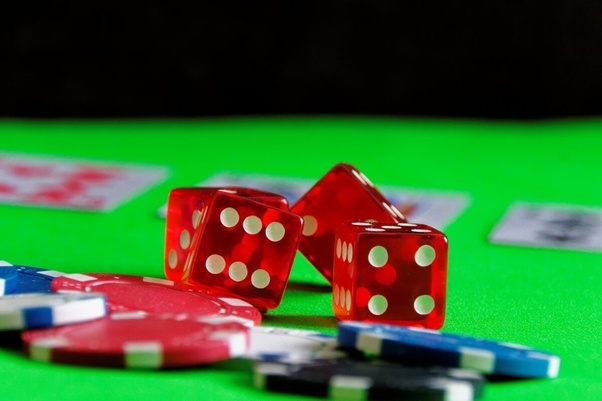 The Basic Gambling That Wins Consumers