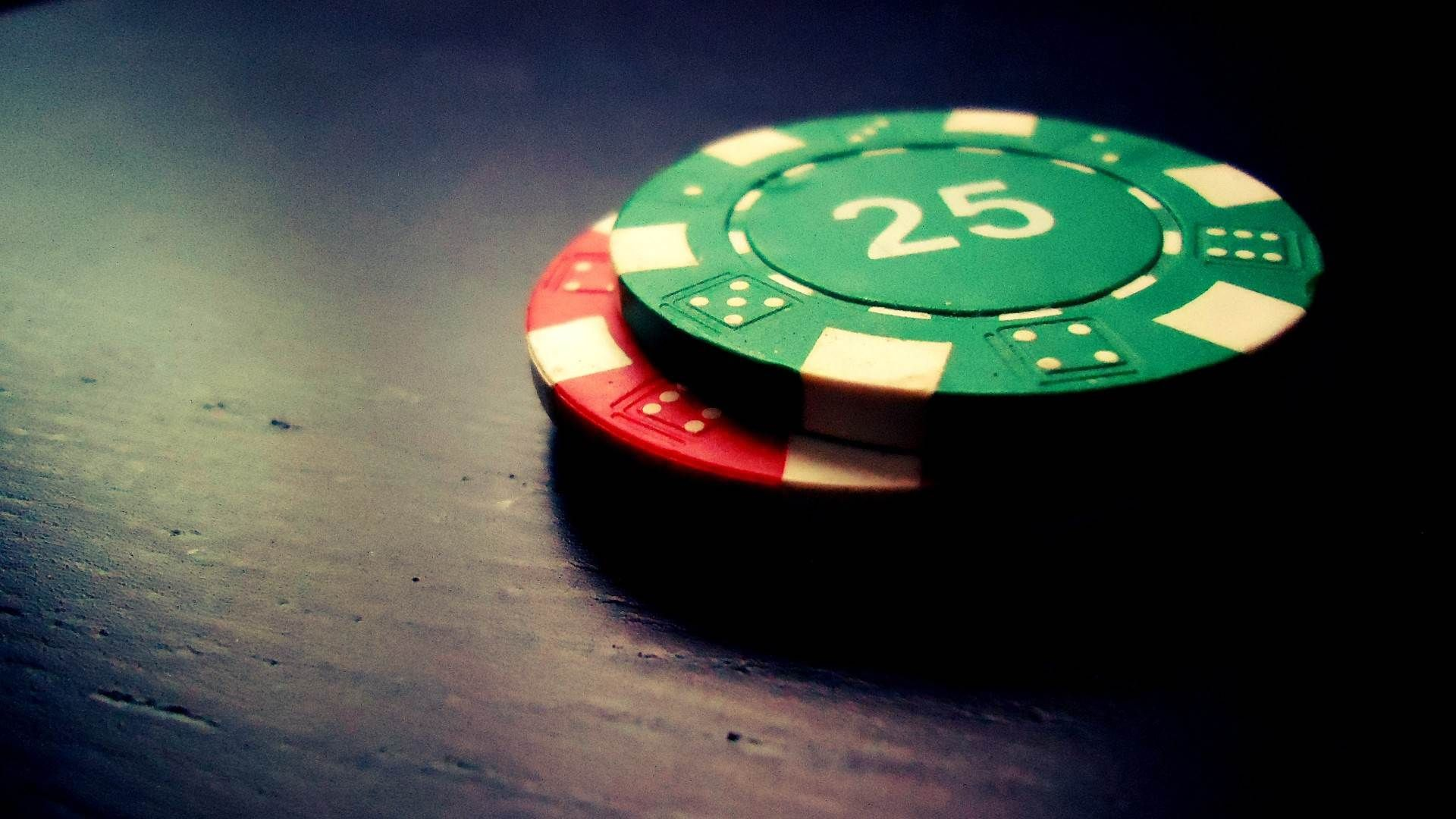 How To Make Online Casino