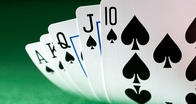 The Forbidden Fact About Online Casino Revealed