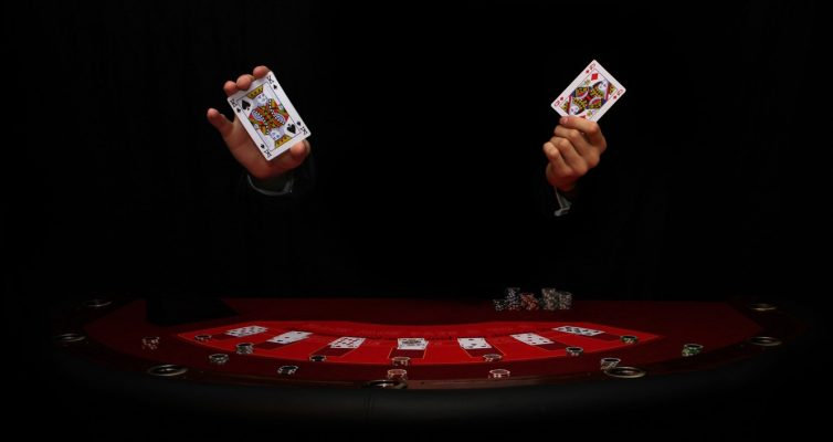 Tips To Transform Your Casino And Also Success