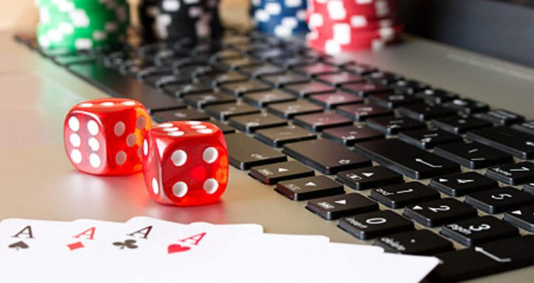 Don't Fall For This Gambling Scam
